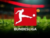 غالبية المهتمين بكرة القدم في ألمانيا يؤيدون استئناف الدوري بدون جمهور