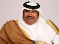 """الغاوي عن إجبار الأفارقة للنزوح إلى السعودية: مخطط خبيث من """"بن جاسم"""""""