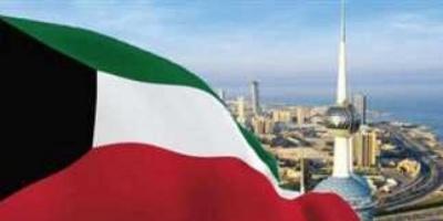 الكويت تمدد فترة حظر التجول ساعتين وتفرض حظرا كليا ببعض المناطق