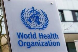 الصحة العالمية: اليمن يستعد لكورونا بـ27 مليون دولار