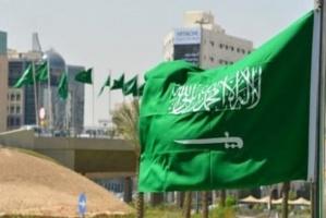 الداخلية السعودية: منع تجول كلي في الرياض وتبوك والدمام والظهران والهفوف