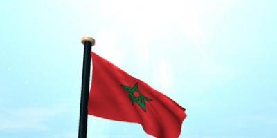 الصحة المغربية: سجلنا 130 حالة إصابة مؤكدة جديدة بفيروس كورونا