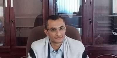 محافظ تعز الحوثي يهدد بالاستقالة بعد أسابيع من تعيينه