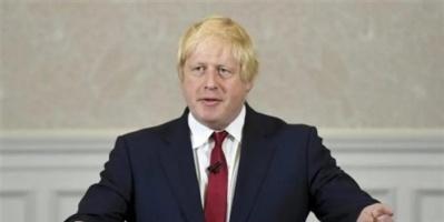 رويترز: رئيس الوزراء البريطاني لا يزال واعيا حتى الآن