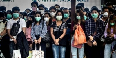 كوريا الجنوبية: شفاء 51 شخصًا من إصابتهم بفيروس كورونا