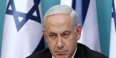 إسرائيل: إغلاق كامل خلال الأيام الأولى من عطلة عيد الفصح اليهودية