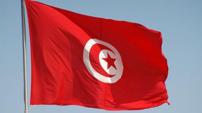 الصحة التونسية: شهر أبريل الجاري سيشهد ذروة تفشي فيروس كورونا