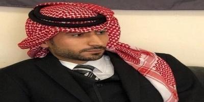 بسبب انتهاك حقوق المعتقلين..قيادي أحوازي يتوعد النظام الإيراني