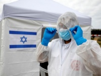 في عملية سرية.. إسرائيل تجلب دواء لـ«كورونا» من اليابان