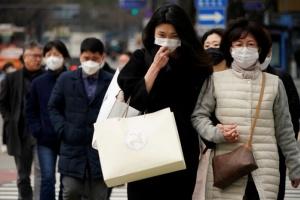الصين تشدد على أهمية اتخاذ التدابير اللازمة لمواجهة كورونا