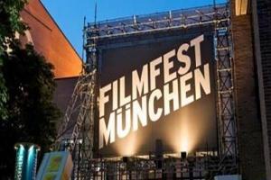 كورونا يلغي مهرجان ميونخ الدولي للأفلام