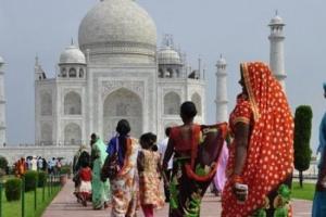 الهند.. 5 وفيات و354 إصابة جديدة بـ«كورونا»