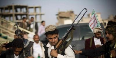 الخليج الإماراتية: مليشيا الحوثي تسعى لاستمرار الحرب وترفض السلام