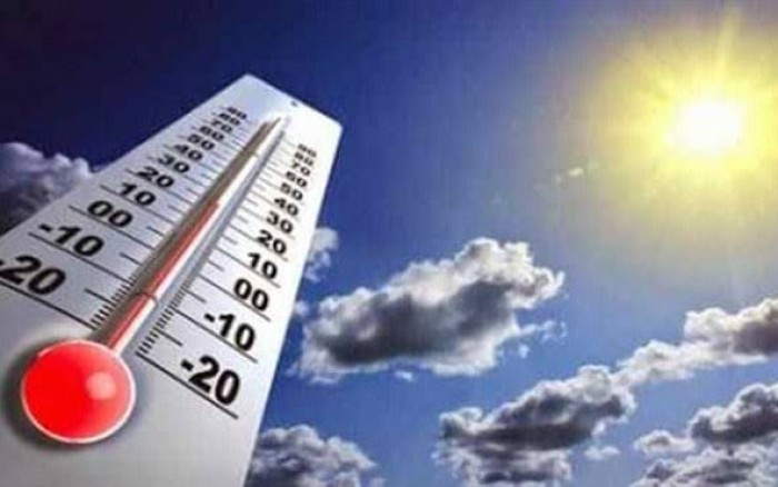 تعرف على حالة الطقس اليوم الثلاثاء في معظم بلدان الخليج