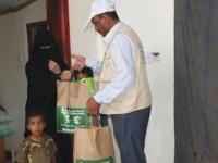 """الشرق الأوسط: """"سلمان للإغاثة"""" يأوي 600 يتيم ويتيمة"""