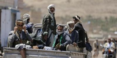 الاستراتيجية الحوثية والتغاضي الأممي.. واقعٌ أطال أمد الحرب