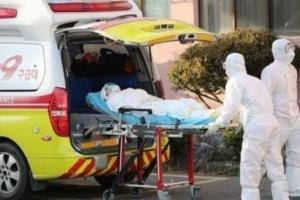 بعد تعافيهم.. إصابة العشرات مجددا بكورونا في كوريا الجنوبية