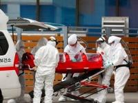 إسبانيا تسجل 743 وفاة جديدة بفيروس كورونا