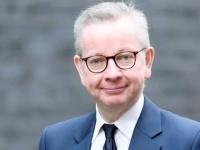 خضوع وزير شؤون مجلس الوزراء البريطاني للعزل الصحي