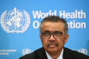 الصحة العالمية تحذر من تخفيف تدابير كورونا قبل الأوان