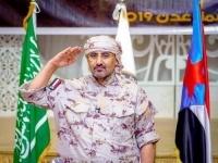 معادلة الجنوب الراسخة.. جيش باسل يُحقِّق استقرار وطن