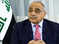 صحفي عراقي ينتقد فكرة بقاء عبدالمهدي في منصبه.. ويؤكد: حضوره وغيابه واحد