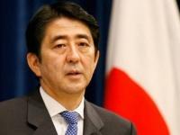 اليابان تعلن حالة الطوارئ لمواجهة تفشي فيروس كورونا