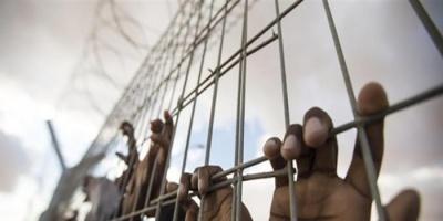 السجون والأكاذيب.. ورقة سياسية في قبضة المليشيات الحوثية