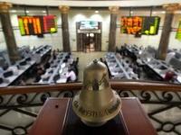 لليوم الثاني على التوالي.. البورصة المصرية تواصل رحلة مكاسبها