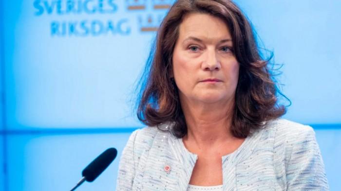 السويد تدعو إلى مواصلة جهود الإغاثة باليمن