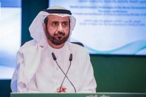انطلاق المؤتمر الصحفي اليومي للصحة السعودية حول أزمة كورونا