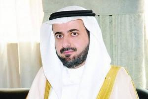وزير الصحة السعودي: لم يتعامل البعض مع الأزمة بالجدية الكافية