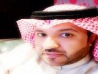 الخميس: السعودية قامت بدورها في حماية المواطنين من كورونا