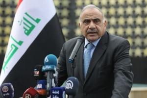 باحث ينتقد أحزاب العراق بسبب عبدالمهدي (تفاصيل)