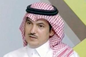 السلمي: القيادة السعودية تعمل بجد لمحاصرة كورونا