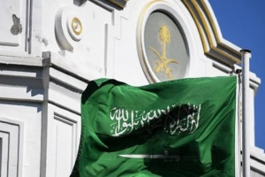 السعودية تخصص 7 مليارات ريال إضافية لمكافحة كورونا