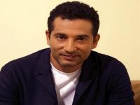 عمرو سعد يتبرع بملابس وقائية للأطباء ويتحدى هؤلاء (فيديو)
