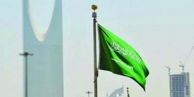 بزيادة ساعات الحظر.. السعودية تتخذ عدة إجراءات احترازية جديدة