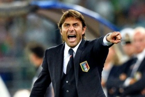 """لاستئناف الدورى الإيطالي.. """"كونتي"""" يحدد 13 أبريل موعداً لعودة لاعبيه الأجانب"""