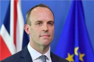 بريطانيا: نجري اختبارات سريرية حاليا لإيجاد علاج لكورونا