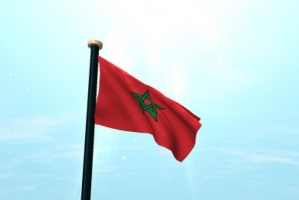 المغرب.. ارتفاع الإصابات بفيروس كورونا إلى 1184