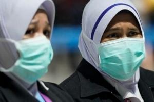 ماليزيا: تسجيل 170 إصابة جديدة بفيروس كورونا خلال 24 ساعة
