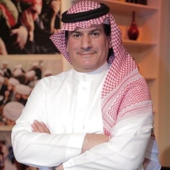 الرويس: 7 عوامل تؤدي إلى أزمة كبيرة للاقتصاد القطري