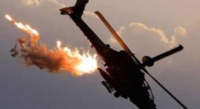 الجيش المالي يعلن عن تحطم طائرة عسكرية خلال مهمة استطلاع