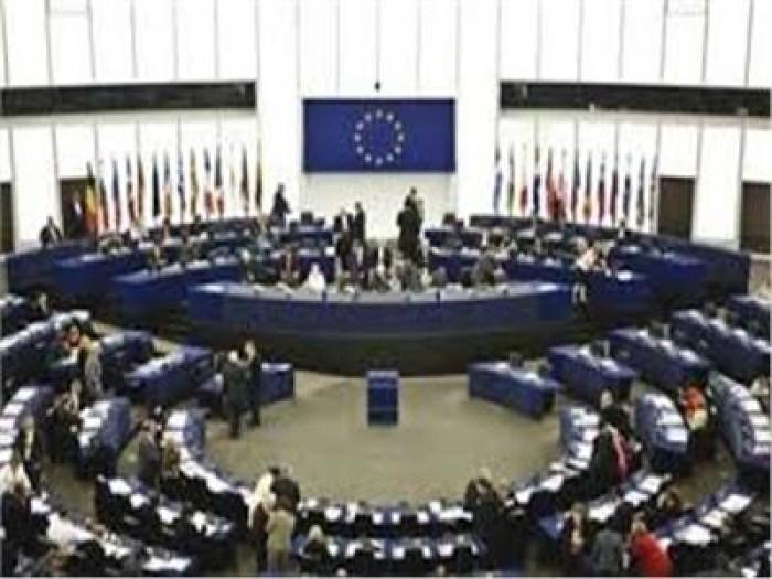 المجلس الأوروبي: مد تفويض البعثة الاستشارية بالعراق لنهاية إبريل