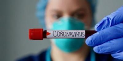 الفدرالية الروسية للأبحاث الطبية تطور رقاقات للكشف عن كورونا في دقائق