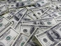 مصر تخسر 5 مليارات دولار من الاحتياطي النقدي الأجنبي
