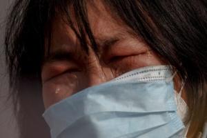 عاجل.. الصين تنزف أمام «عدو البشرية»