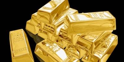 أسعار الذهب في مصر.. قفزة في سوق المال