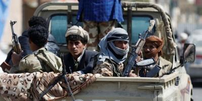 جرائم الحوثي المروعة.. الإدانة وحدها لا تكفي